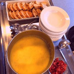 Suppe BørneBiksen
