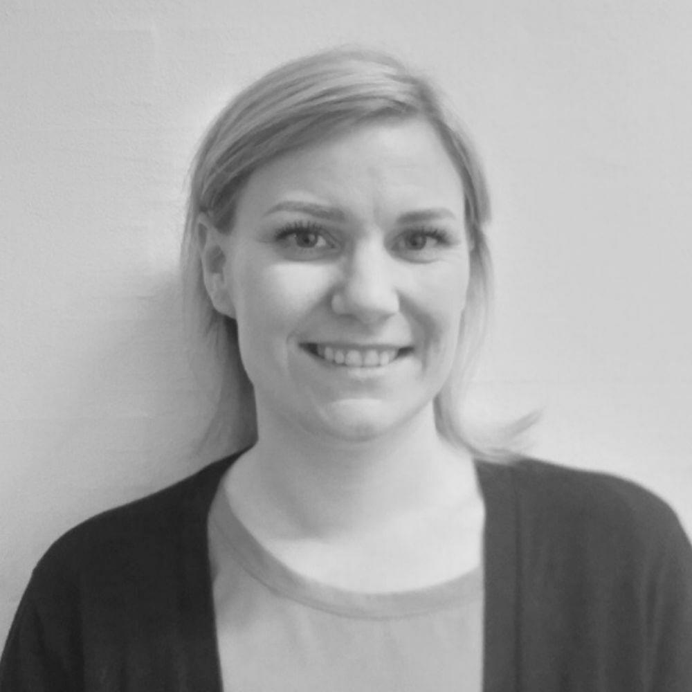 Sara Louise Skalkhøj Thomassen